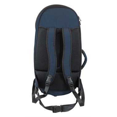 Tom & Will baritone gigbag (blue) thumbnail