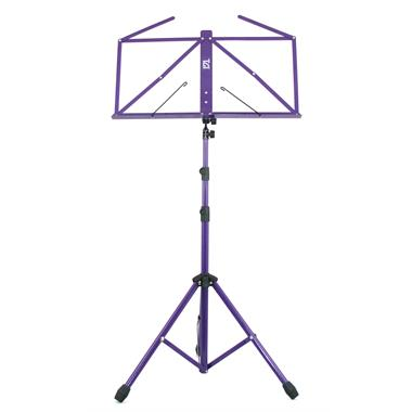 TGI folding music stand thumbnail