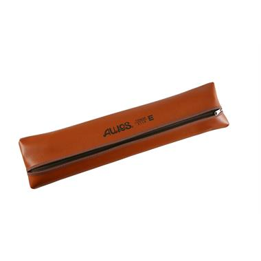 Aulos 211A tenor recorder thumbnail