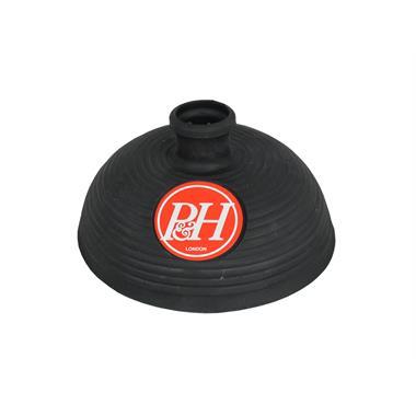 P&H trombone plunger mute thumbnail