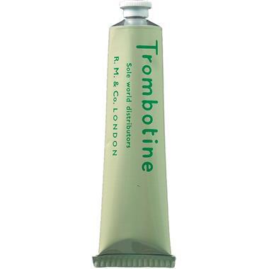 Trombotine trombone slide lubricant thumbnail