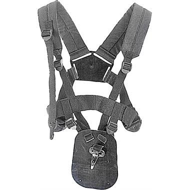 Tuba harness thumbnail