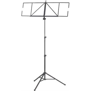 K&M 'Robby Exclisiv' music stand thumbnail