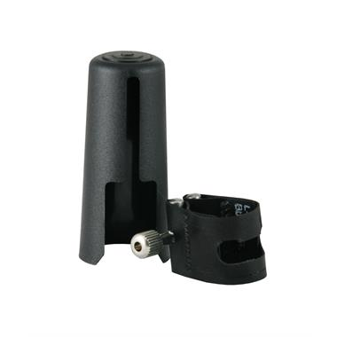 Rovner clarinet ligature - Light thumbnail