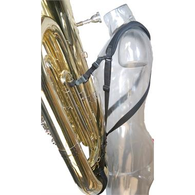 Neotech tuba harness (regular) thumbnail