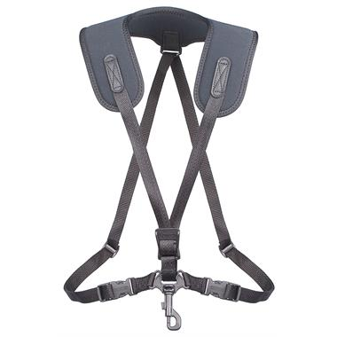Neotech Super Harness (extra-long) thumbnail