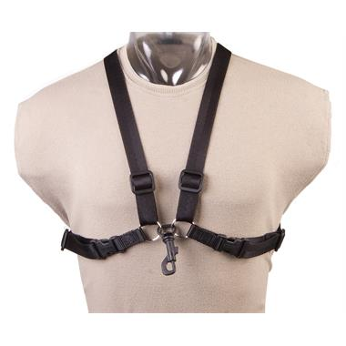 Neotech Simplicity Harness™ (junior/regular) thumbnail