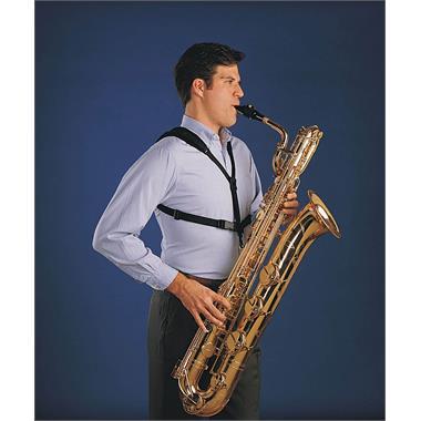 Neotech Soft Sax harness thumbnail