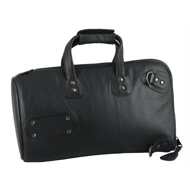Vincent Bach cornet gigbag (leather) thumbnail