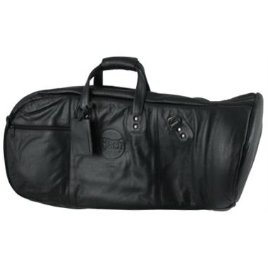 Vincent Bach baritone gigbag (leather) thumbnail