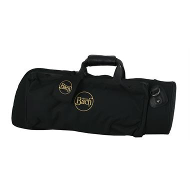 Vincent Bach trumpet gigbag (synthetic) thumbnail