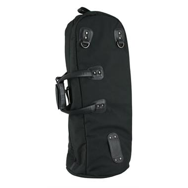 Vincent Bach tenor horn gigbag (synthetic) thumbnail