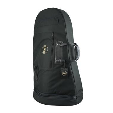 Vincent Bach EE flat tuba gigbag (synthetic) thumbnail