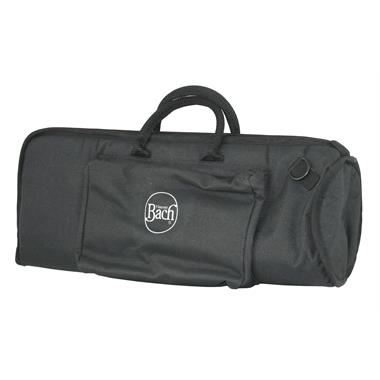 Vincent Bach trumpet gigbag (budget synthetic) thumbnail