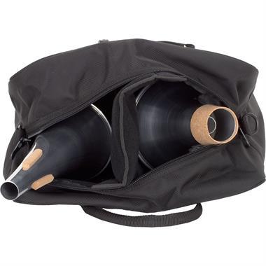 Protec trombone mute bag thumbnail