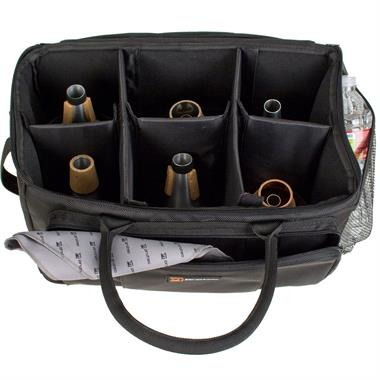 Protec trumpet mute bag (6-pack) thumbnail