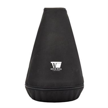 Denis Wick euphonium mute bag thumbnail