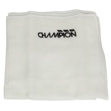 Champion cleaning cloth thumbnail