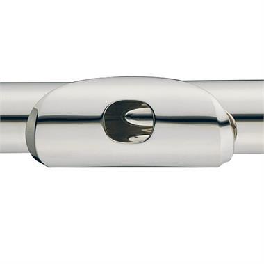 Altus 907 flute thumbnail