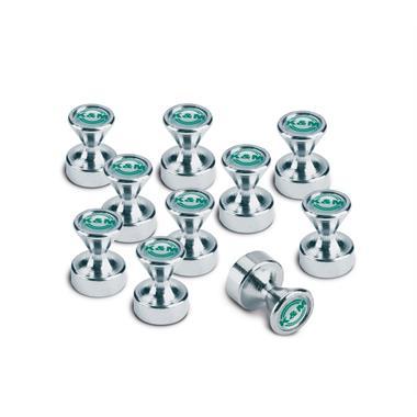 K&M Power magnet (10-pack) thumbnail