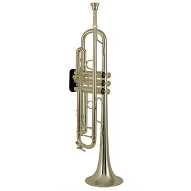 Vincent Bach 180S37 B-flat trumpet thumbnail