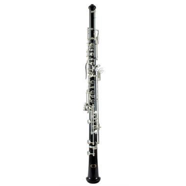 Howarth S10 oboe thumbnail