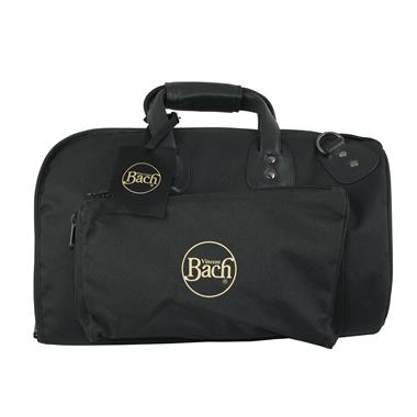 Vincent Bach HLBL103 cornet gigbag (synthetic) thumbnail