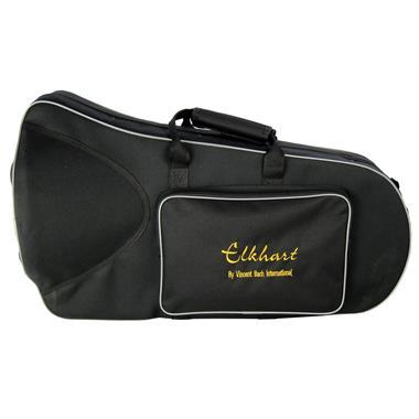 Elkhart student tenor horn case thumbnail