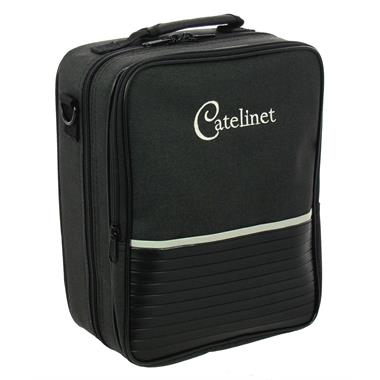 Catelinet clarinet case thumbnail