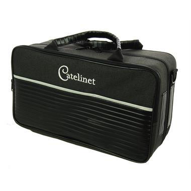 Catelinet cornet case thumbnail