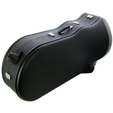 Jakob Winter BB-flat tuba case thumbnail