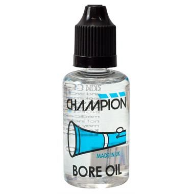 Champion bore oil thumbnail