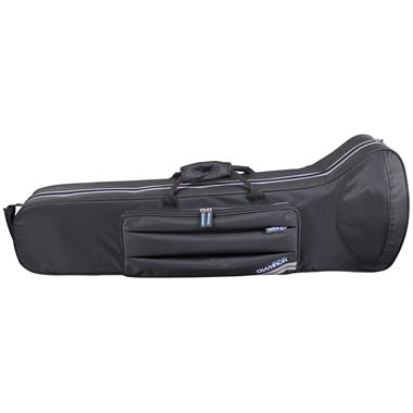 Champion trombone case thumbnail