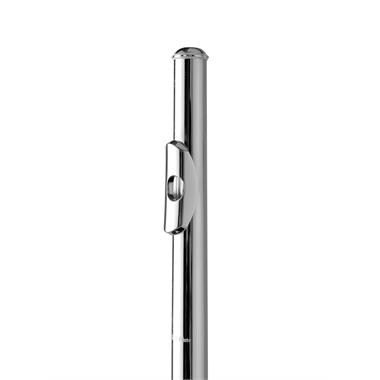 Pearl Quantz Forza 665RE flute thumbnail