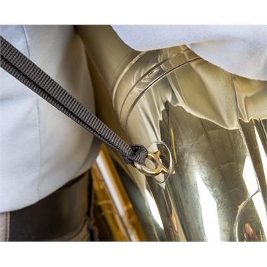 Neotech brass sling thumbnail