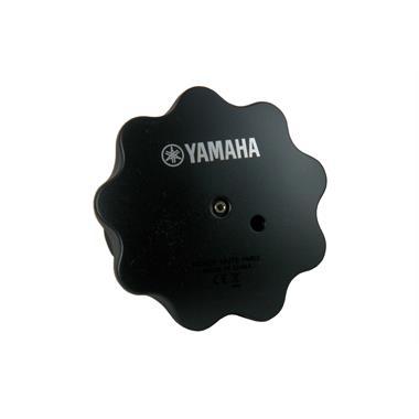 Yamaha Silent Brass PM6X flugelhorn pickup mute thumbnail