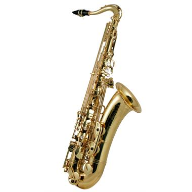 Yanagisawa T901 tenor saxophone (lacquer) thumbnail