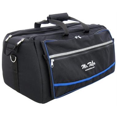 Mr Tuba triple trumpet gigbag (black) thumbnail