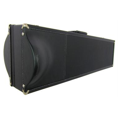 Conn trombone case for model 52H thumbnail