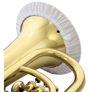 AS bell cover brass thumbnail