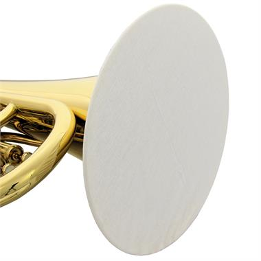 AS bell cover (brass) thumbnail
