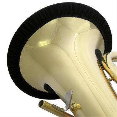 Tenor Horn/Trombone (215 mm/8½ in.) thumbnail