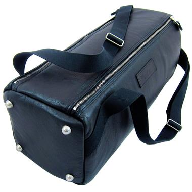 Barr Lines double trumpet backpack thumbnail