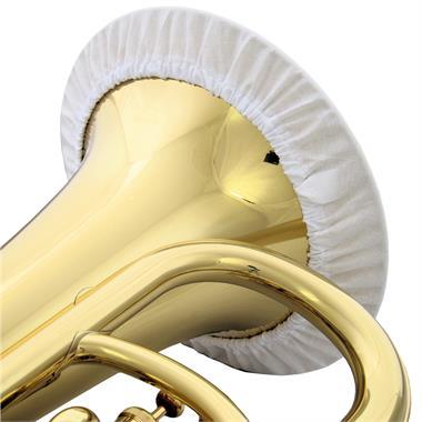Clarinet (80 mm/3¼ in.) thumbnail