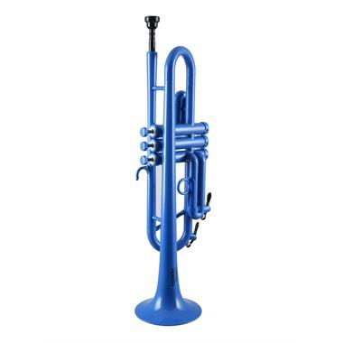 Tromba plastic trumpet thumbnail