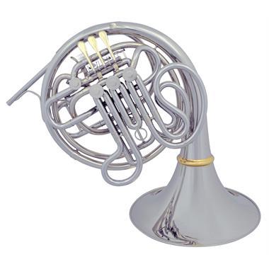 [Ex-demo] Conn 8DSE French horn thumbnail