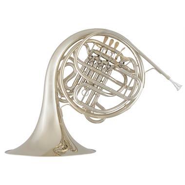 Conn 8D French horn thumbnail