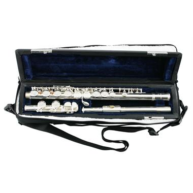 Pre-owned flutes thumbnail