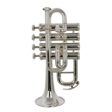 E. M. Winston piccolo trumpet thumbnail