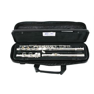 Yamaha YFL212 flute thumbnail